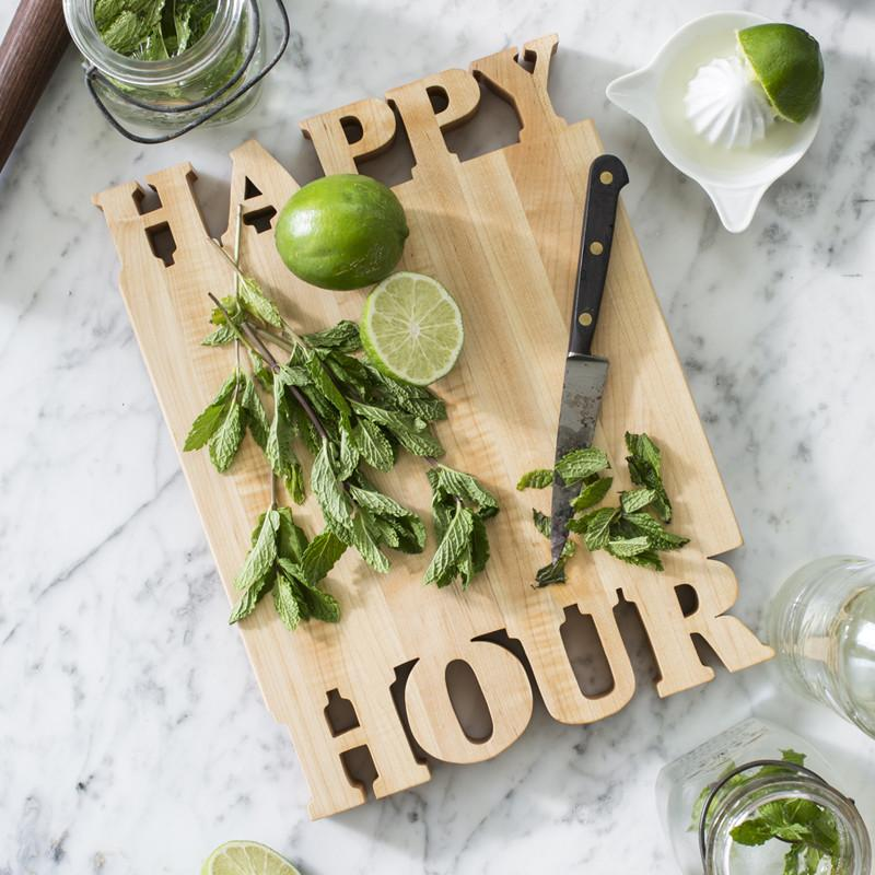 It's Happy Hour Somewhere ~ Oprah's Favorite