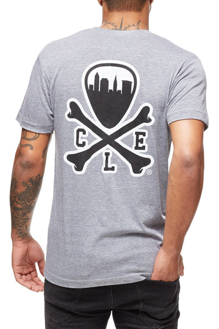 It Came From the Cuyahoga - Unisex Crew