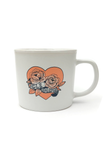 CLE Mom Coffee Mug