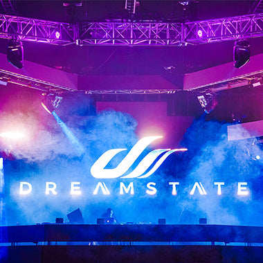 Dreamstate SoCal 2019 Features Seven Lions debut Abraxis