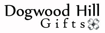 Dogwood Hill Gifts
