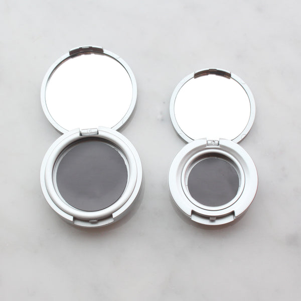 Eco-friendly Magnetic Compact