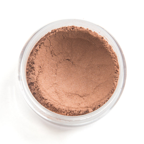 Sunkissed Bronze Powder