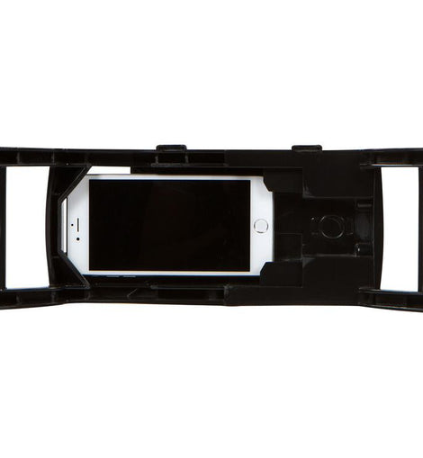 Multi Case for Mobile Phones (iPhone, Pixel, and Samsung)