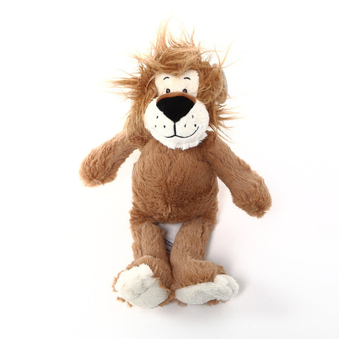 Bad Hair Day Lion from Jomanda