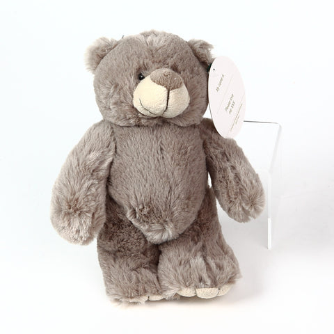 Jomanda Super Soft Cuddly Teddy