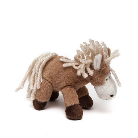 Jomanda Soft Mini Pony