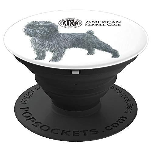 Affenpinscher PopSocket - PopSockets Grip and Stand for Phones and Tablets