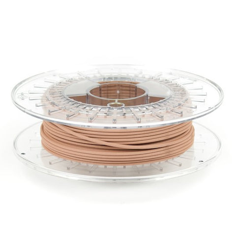 colorFabb CopperFill 2.85mm 750g