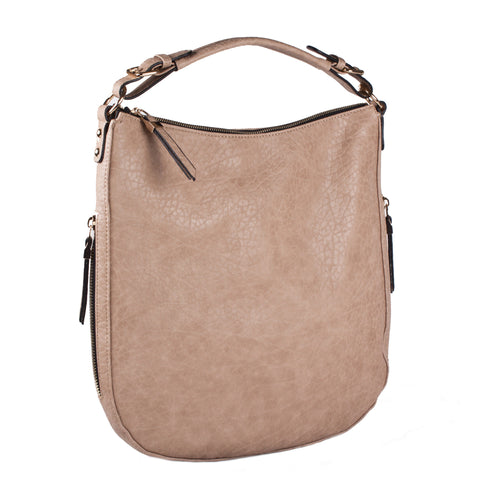 Moda Luxe 'Vancouver' Shoulder Bag - lithyc.com