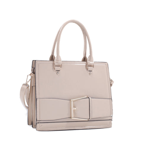 """STACIE"" SATCHEL by lithyc - lithyc.com"