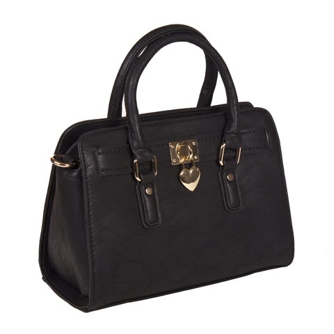 """Amore"" Top Handle tote by lithyc - lithyc.com"