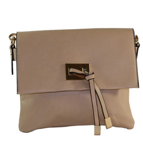 """NADIA"" CROSSBODY by Lithyc - lithyc.com"