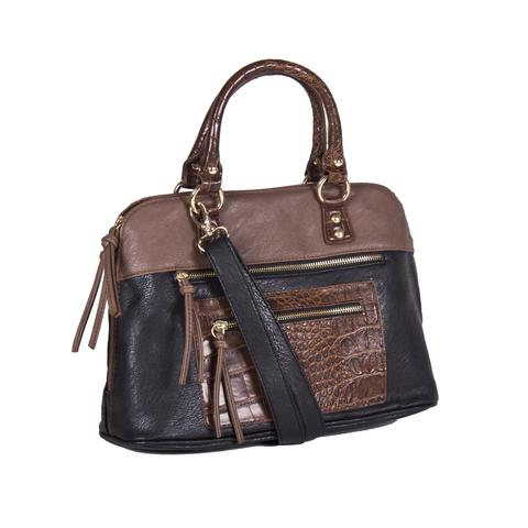 Bueno 'Toni' Satchel Bag - lithyc.com