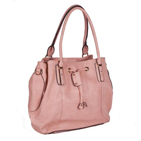 """CARTER"" SHOULDER HANDBAG by lithyc - lithyc.com"