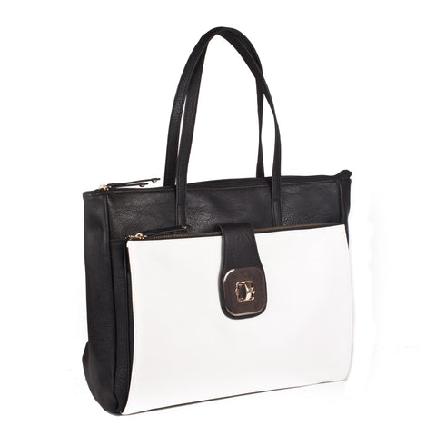 Bueno 'CeCe' Satchel Bag - lithyc.com