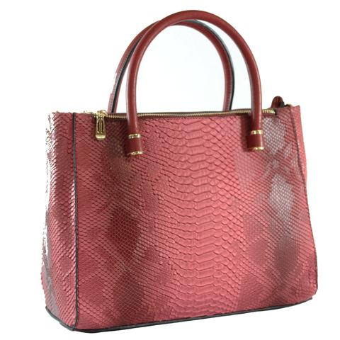 """MARLOW"" MEDIUM TOTE HANDBAG by lithyc - lithyc.com"