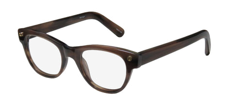Elizabeth And James Meridian Beautiful Must Have Hot Eyeglass Frame/Glasses