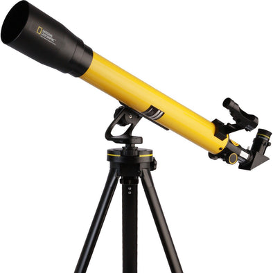 National Geographic 60mm Telescope