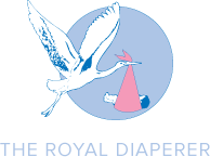 Royal Diaperer
