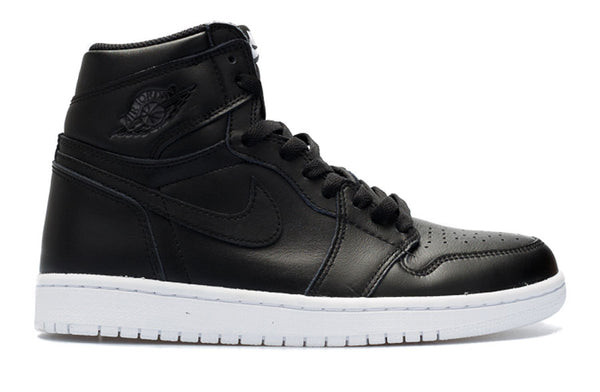 Air Jordan 1 Retro Cyber Monday