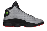 "Air Jordan 13 Retro ""3M"" (GS)"