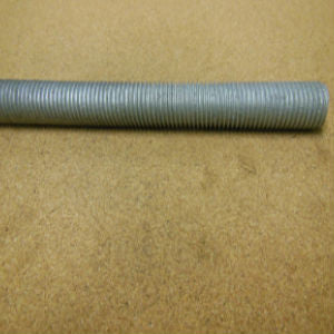Hot Dipped Galv Threaded Rod