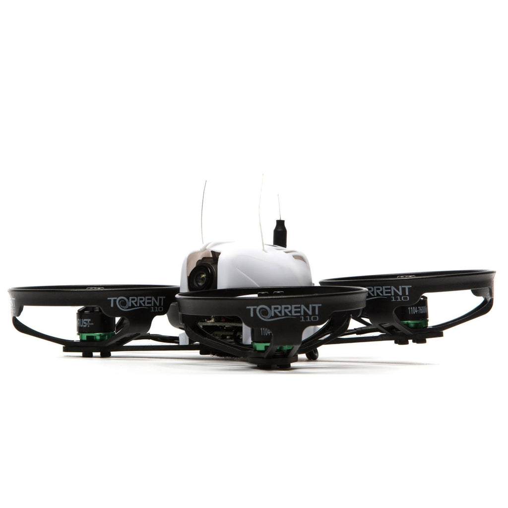 Torrent 110 FPV BNF Basic