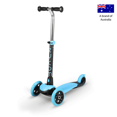 Zycom Zing Kick Scooter