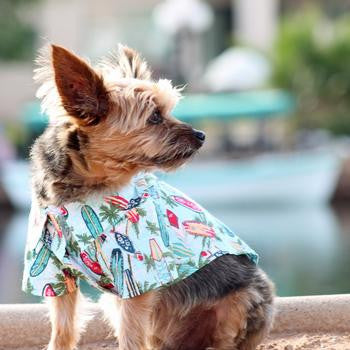 surfboards-and-palms-hawaiian-camp-dog-shirt-BeauJax-Boutique