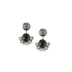 Claire Earrings - Bon Flare Ltd.