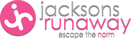 JacksonsRunaway | Activewear | Gifts | Clothing | Bags | Style