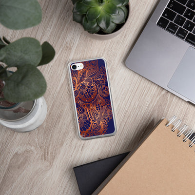 Lacy iPhone Case |  | Cellphone Accessories | JacksonsRunaway