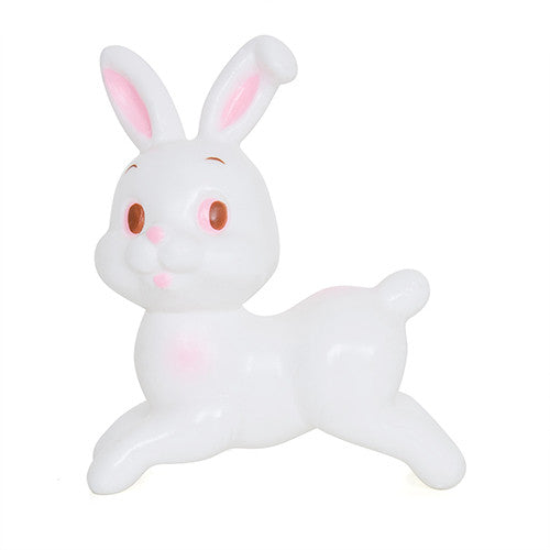LAPIN CUTIE - Oh Happy Fry  - 6