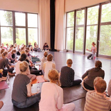 Strala 200+Hour Immersion: Rest and Renew You in Zermatt, June 2020