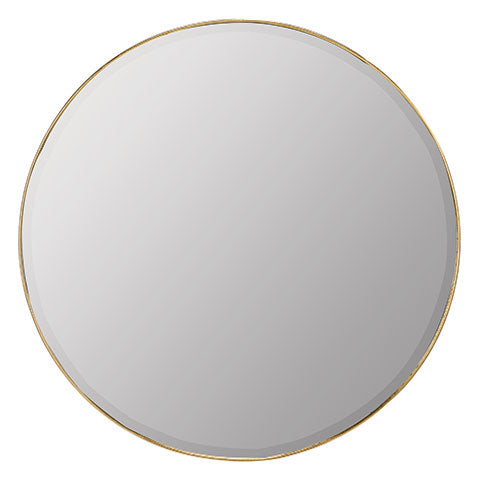 Russell Mirror