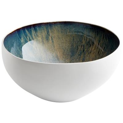 Android Bowl - Cyan Design - Trovati