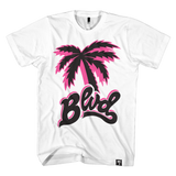 Blvd Supply Scriptic Shirt - BLVD Supply inc