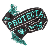Blvd Supply Protect Scarf - BLVD Supply inc