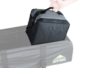 The 24-Pack Universal Cooler Bag - Fits Perfectly in Arch Series Bags. Item cost from $14.99-$29.99