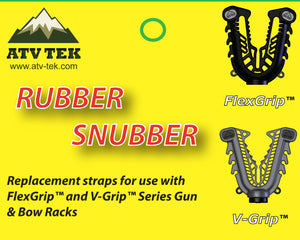 Snubber Replacements - (#snub1) - Free Shipping