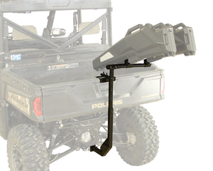 Gun Defender™ - ONE™ Hitch Mount System - (#UTVGDM-HIT)