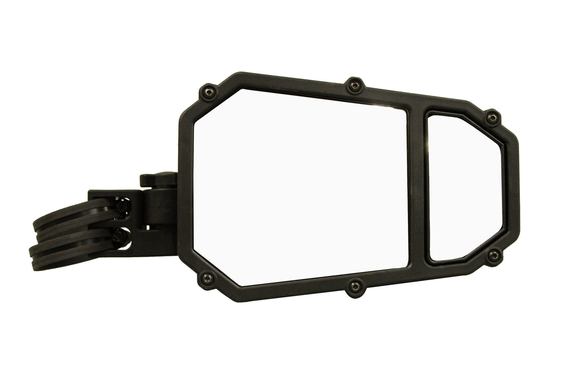 ELITE SERIES UTV MIRROR COMBO PACK - ES2