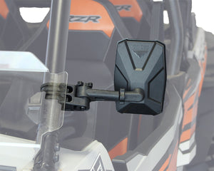 Clearview™ UTV Side Mirror (#utvmir1)