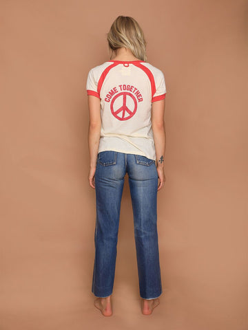 Come Together, CAMP Collection