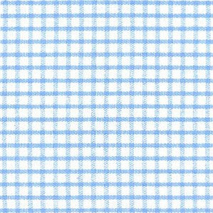 Windowpane Blue
