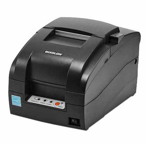 BIXOLON PRINTER SRP-275