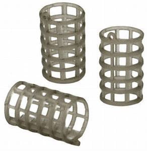 Korum Paste Cages