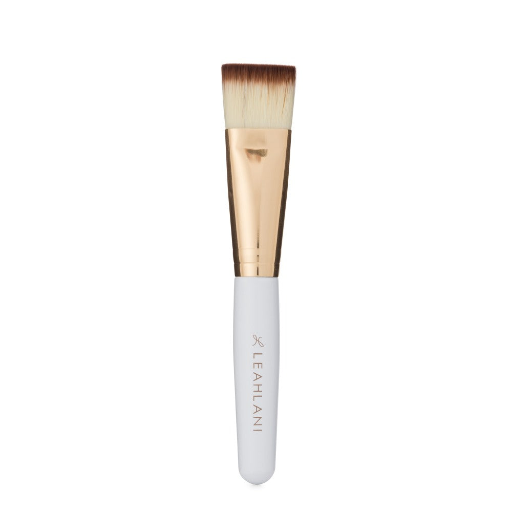 Leahlani Mask Treatment Brush