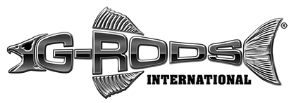 G-Rods International